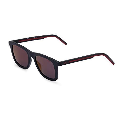 gafas de sol HUGO HG 1065/S BLX AO