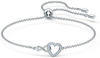 Up to 70% off Pandora, Swarovski and other women's jewelry