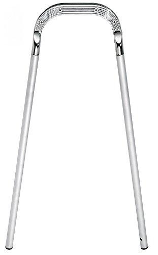 Kit gambe per Scaldavivande infrarossi - Bartscher 114000