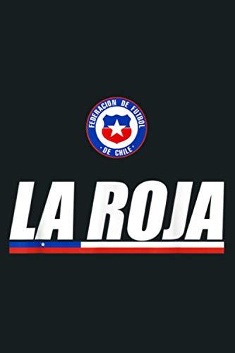 Camiseta Futbol  marca