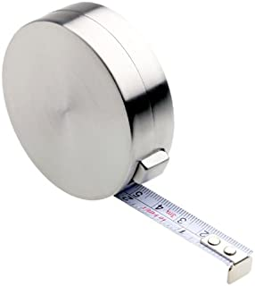 Blomus 68708 Stainless-Steel Measuring Tape