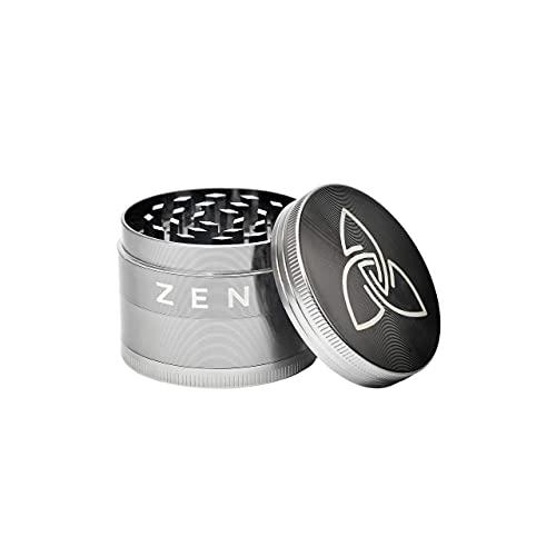Zen Vaporizers Zen