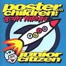 Junior Citizen