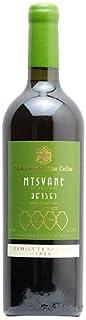 【2本目以降1本につき700円引・最大10本まで】ムツヴァネ 2018 マカシヴィリ ワイン セラー Mtsvane Makashivili Wine Cellar