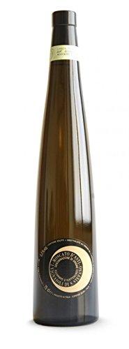 Ceretto - Moscato D Asti Vignaioli Di S. Stefano - 3 Bottiglie da 0,75 lt.