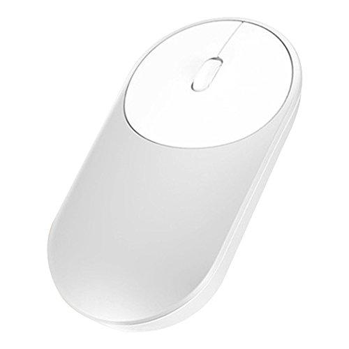 Ratón Xiaomi  marca Xiaomi