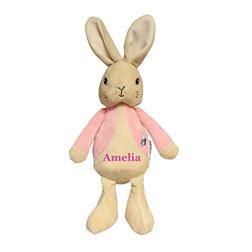 Personalised My First Peter Rabbit...