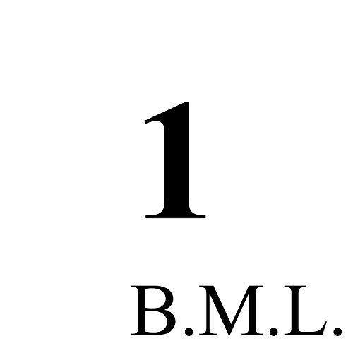 B.M.L, Pt. 1
