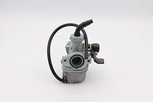 YONGYAO 188//190F Carb Carburetor pour Jingke Huayi Kinzo Ruixing 13Hp 14Hp 15Hp 188F 190F Gasket