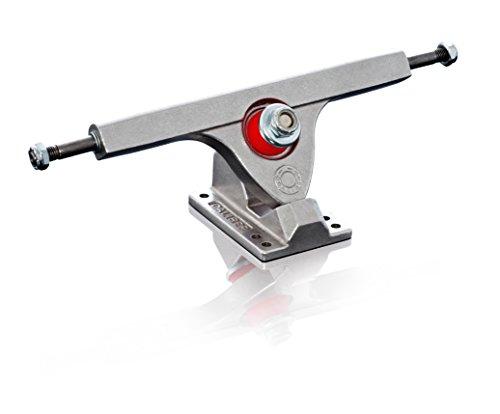 Caliber Truck Co. 10-Inch Skateboard Truck (Set of 2)