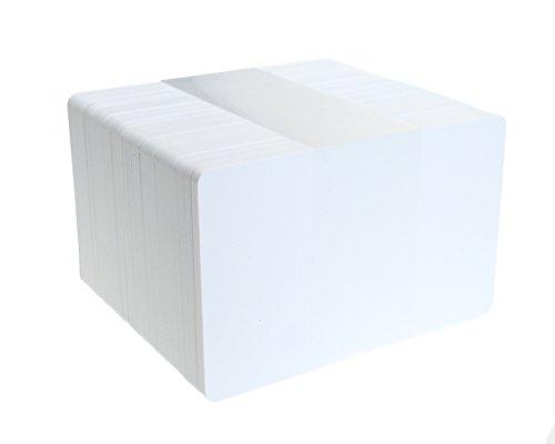 Blanko Mifare Classic® 4K Karten–100Pack