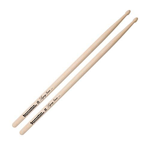 Innovative Percussion Legacy Series 5B Maple Drumset (IPLM5B)