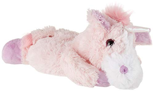 warmies, CP-Uni-1 Peluche, Multicolore