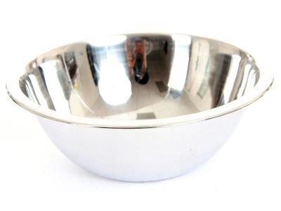 Mixing Bowl 20 cm, Case of 96