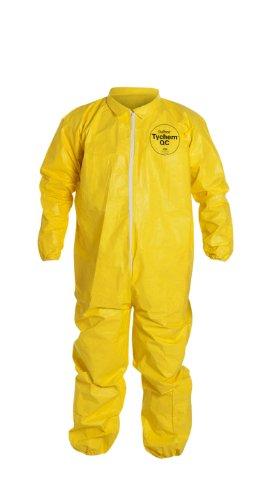 bio containment suit - 9
