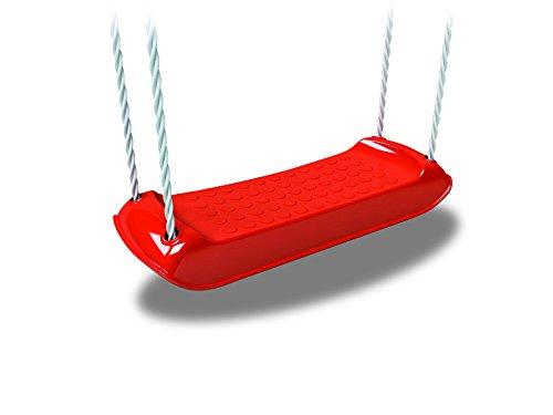 ADRIATIQUE 44 cm Spring Fun Simple Swing