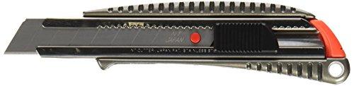 Nt Cutter L-500GRP Cúter, Cutter 18mm