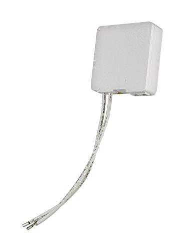 Trust KlikAanKlikUit Inbouw Mini Dimmer AWMD-250 - Start Line (433 Mhz)