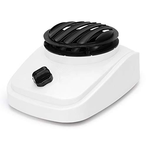 Asciugabiancheria ad Aria Calda Portatile Asciugatrice Elettrica Risparmio Energetico a Basso Rumore - 4 Specifiche