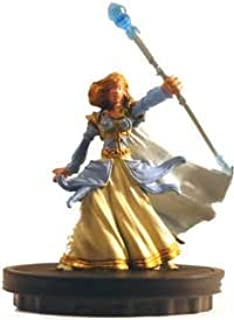 World of Warcraft Miniatures (WoW Minis): Namrah Rare [Toy]