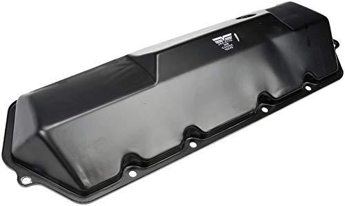 Price comparison product image Dorman 264-5116 Passenger Side Engine Valve Cover for Select Ford Models