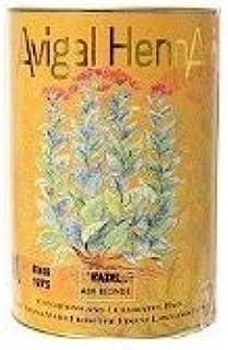 Avigal Henna-Mahogany (4.5 oz. can)