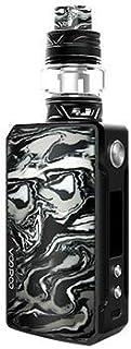 Amazon.es: Dispositivos para fumar y accesorios - VapeandoVapor / Dispositivos para fumar y...: Salud y cuidado personal