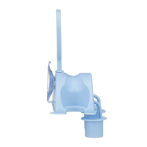 RESPURA AG-CLN-HA CPAP Tube Cleaning System