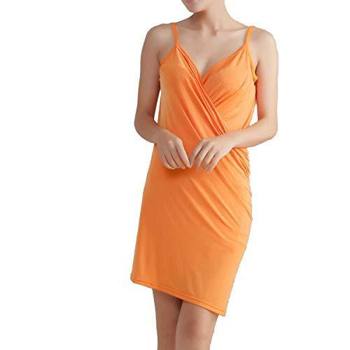LEMON TREE SL Vestido Toalla de Playa para Mujer. Vestido converitible en Toalla o Manta para la Playa. Pareo Toalla para Mujer Talla Unica