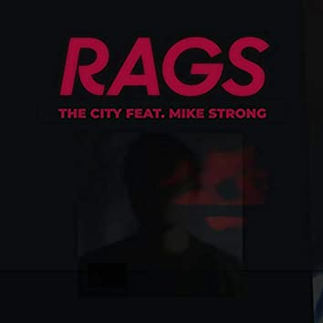 The City (feat. Mike Strong)