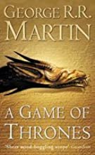 Best the game kindle edition Reviews