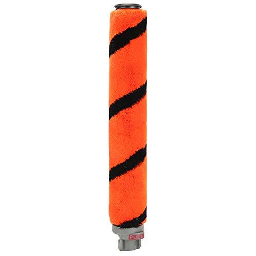Qinlorgo Accesorios para aspiradoras, Cepillo Principal para aspiradora, Repuesto de Cepillo Principal para Shark If100 Hv390 Hv391 Hv392 Ic205
