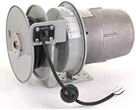 product image for Retractable Cord Reel with 50 ft. Cord 14/3