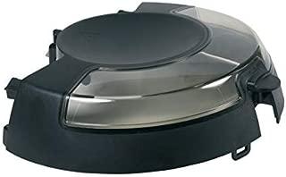 TEFAL SEB ORIGINALE 8010 8012 8017 Pentola a pressione anello di guarnizione di gomma 268mm