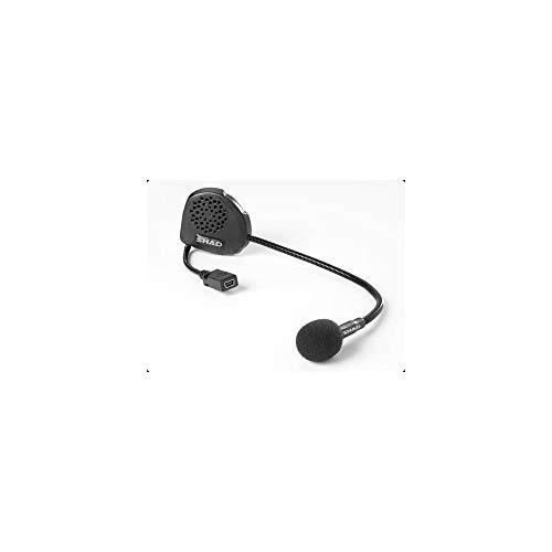 SHAD X0BC01/214 - Kit intercomunicador manos libres GPS BC01
