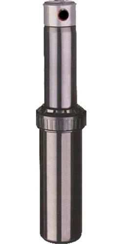 K-Rain Pro Plus Rotor Sprinkler