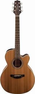 scheda takamine gn20cens chitarra acustica elettrificata auditorium