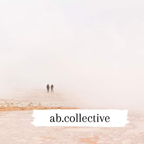 Ab.Collective