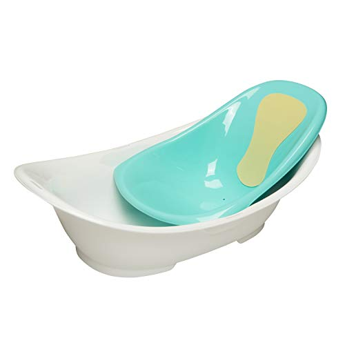 Safety 1st Custom Care Modular Bathing Solutions