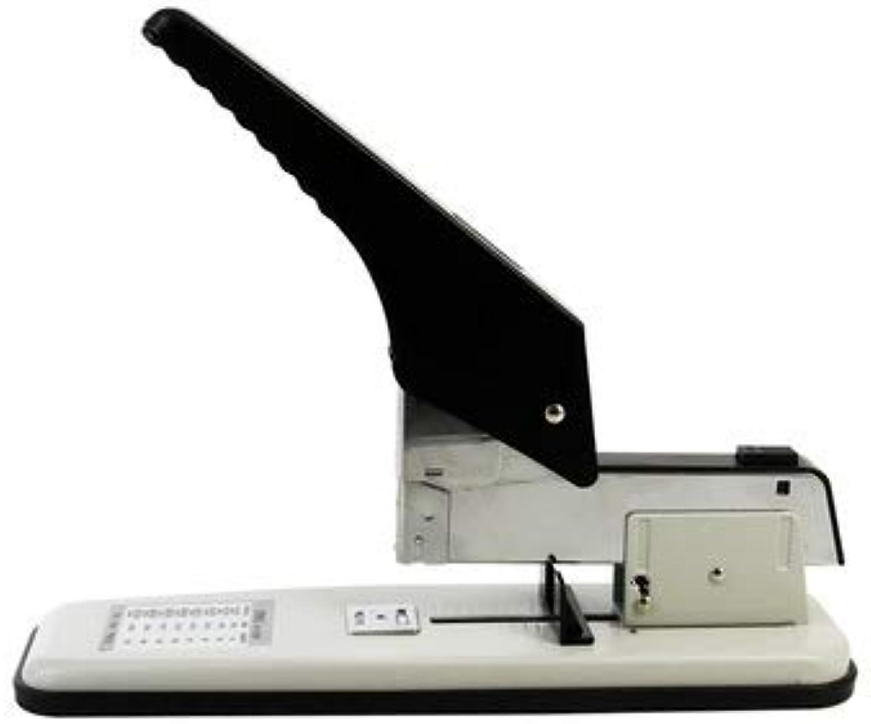 SEBAS Home Großer Hochleistungsverdicker Langer Hefter Arbeitserleichterung 23 24 210 Seiten Schreibwaren B07LCZ5XCL   Fein Verarbeitet
