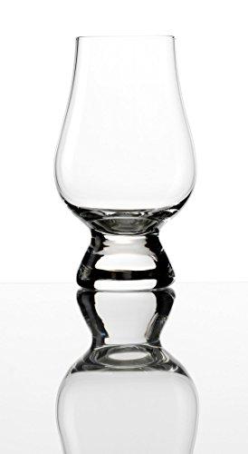 Glencairn(グレンケアン)『ブレンダーズモルトグラス』