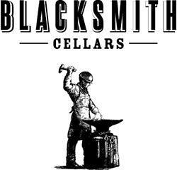 ブラックスミスC.L.R.T.ナパ・ヴァレーカベルネ・ソーヴィニヨン《BlackSmithC.L.R.T.》【アメリカ/カリフォルニア州・赤ワイン(辛口/フルボディ)】