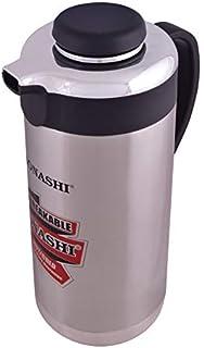 Sonashi 2.5 Ltr Vacuum Flask Hot & Cold SVF-2500