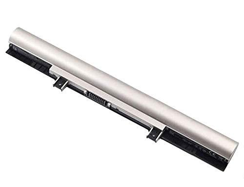 Preisvergleich Produktbild / _Empfohlen_ / 15.12V 2950mAh 44Wh A41-D15 A31-D15 A32-D15 A42-D15 Laptop Akku für Medion Akoya E6432 P6670 P6661 MD99620