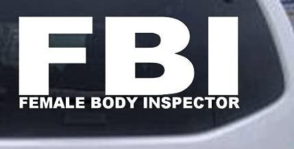NSB New Smyrna Beach Florida Oval Bumper Sticker or Helmet Sticker D1124