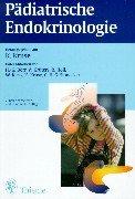 Pädiatrische Endokrinologie