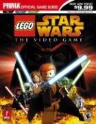 Lego Star Wars de Michael Littlefield