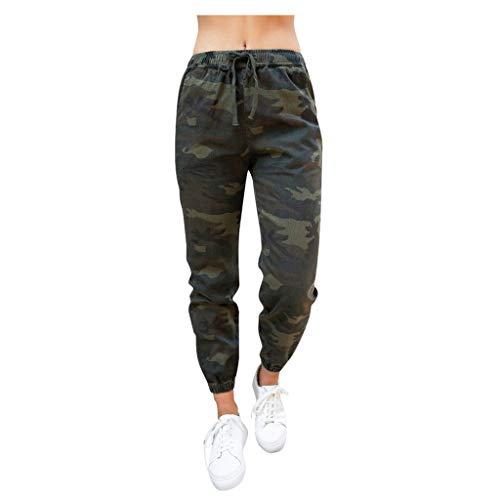 Joggingbroek met ritszakken voor sport, fitness, heren, rits, camouflage, vrijetijdszak, sport, vrije tijd, broek XX-Large grijs