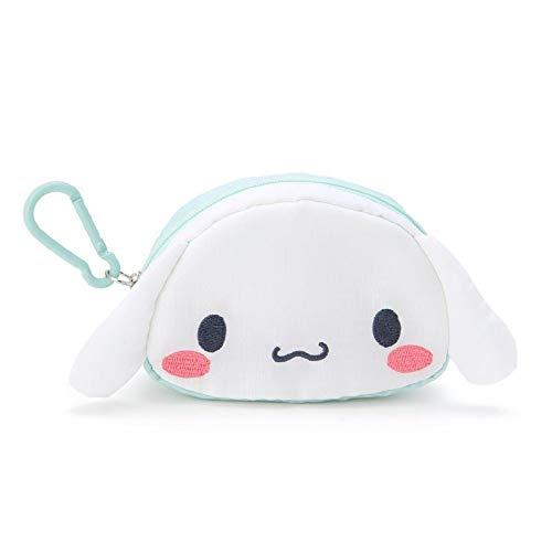 Sanrio Original My Melody Mascot Porte-Mine Cupcake
