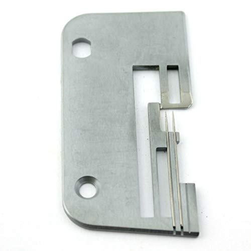 For Sale! Super Sewing Supplies for Needle Plate #788601007 for Janome, Kenmore, Elna Portable Home ...